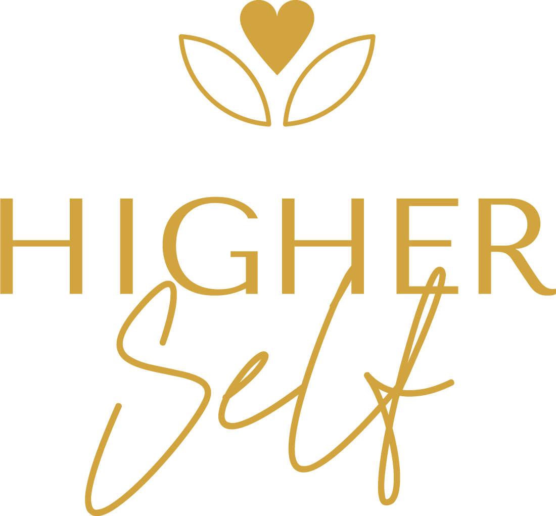 logo_higher_self_app_gold.png